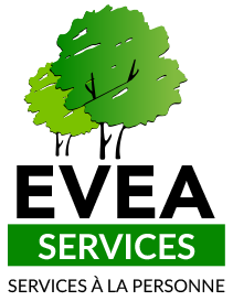 EVEA-Service à la Personne